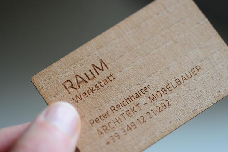 Logo Visitenkarte_raum