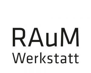 cropped-logo_raumwerkstatt_quadratisch-copy2.jpg