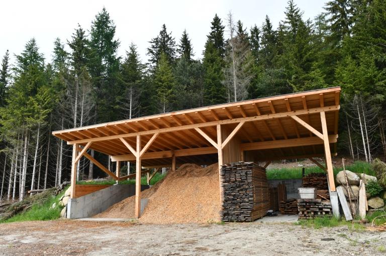 Holzlagerplatz_KRS_3